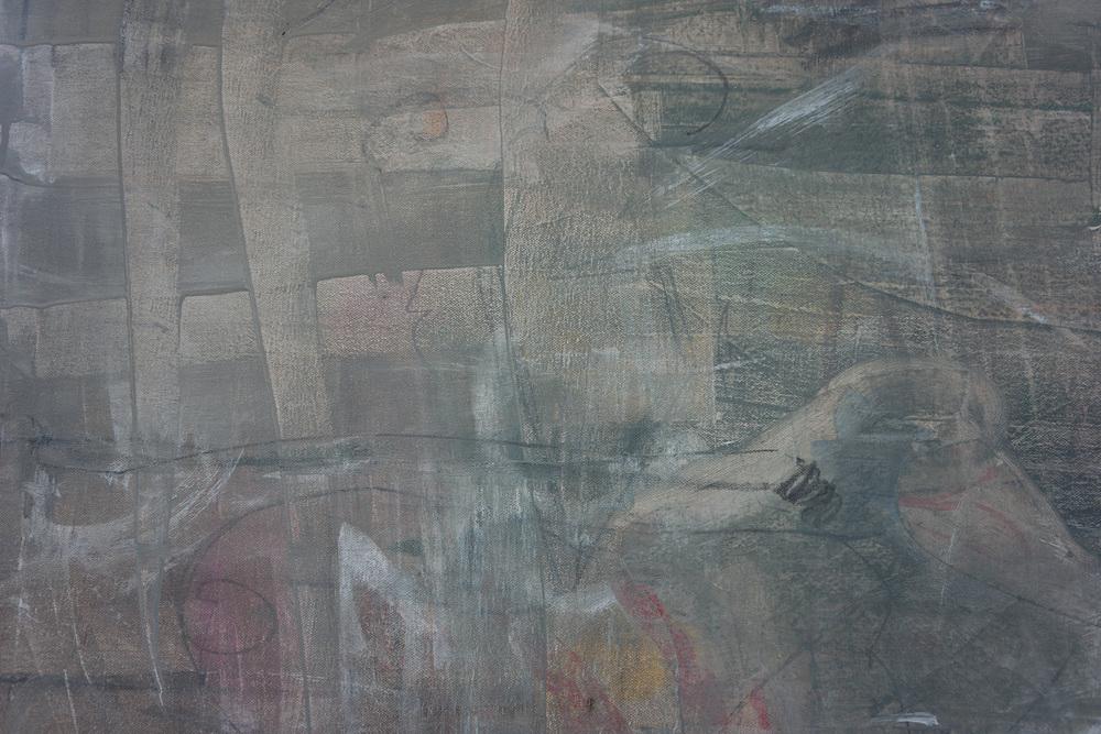 site-10-25-15 1-51 pm grey 3-DETAIL 2.jpg