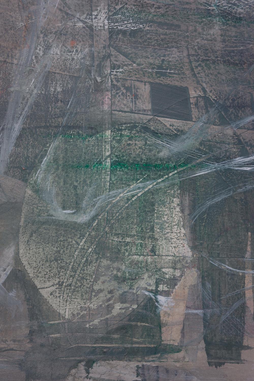 site-10-25-15 1-51 pm grey 3-DETAIL 1.jpg
