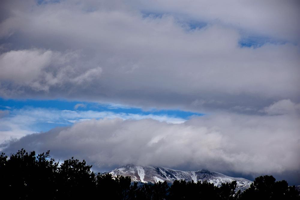 site-11-26-15 test Nikon-sky 2.jpg