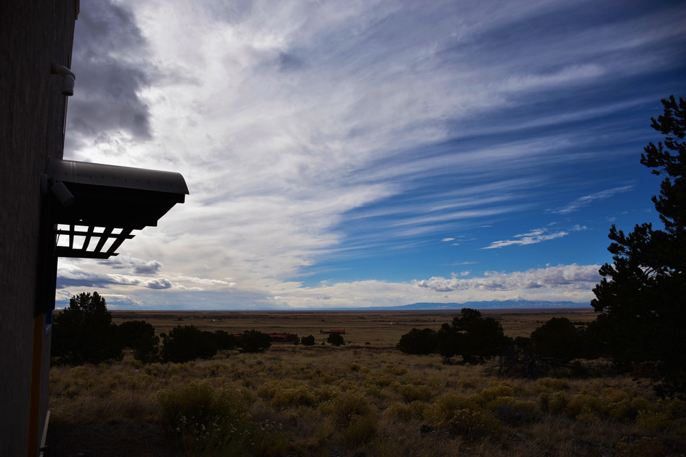 site-11-26-15 test Nikon-sky 3.jpg