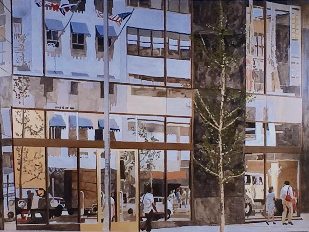 site-57th st painting ca. 1983.jpg