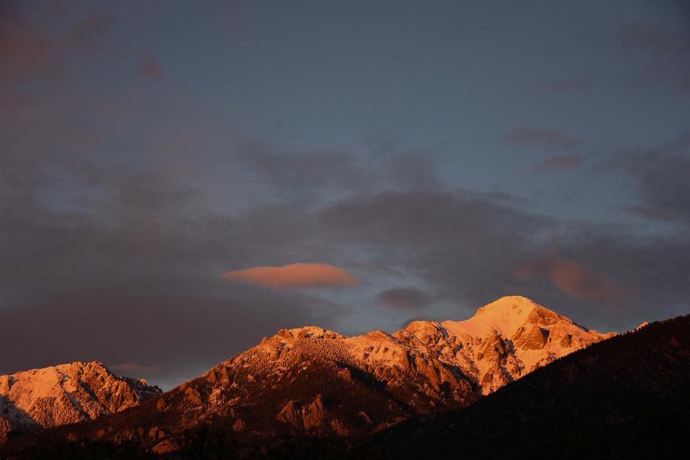 site-12-1-15 sunset 4.jpg