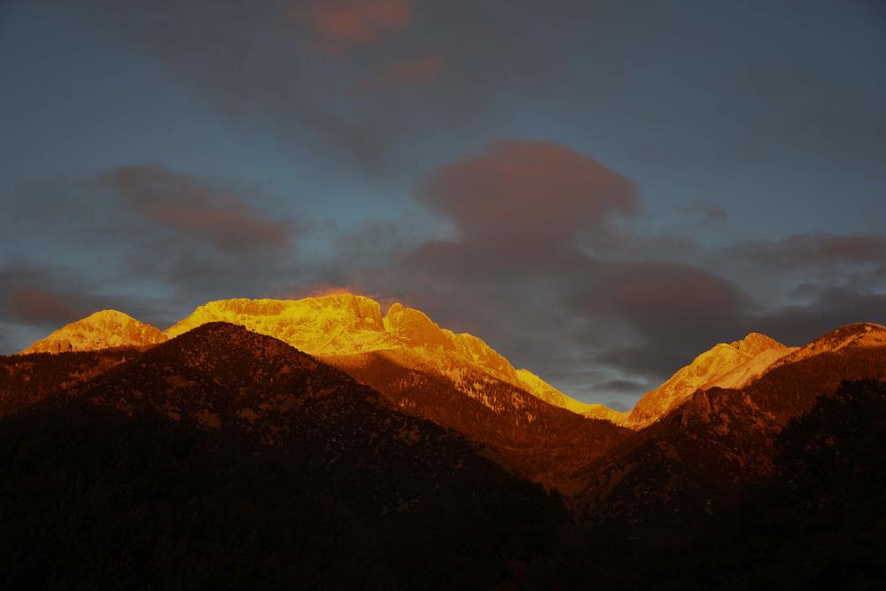 site-12-1-15 sunset 1.jpg