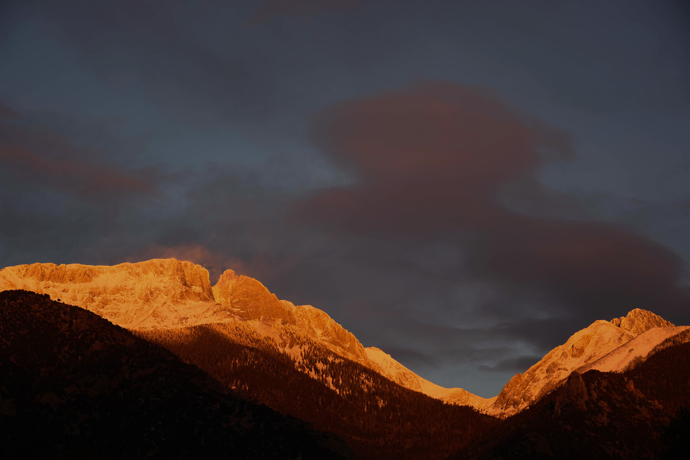 site-12-1-15 sunset 2.jpg