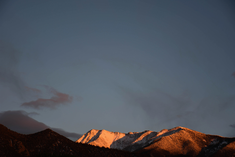site-12-1-15 sunset 3.jpg
