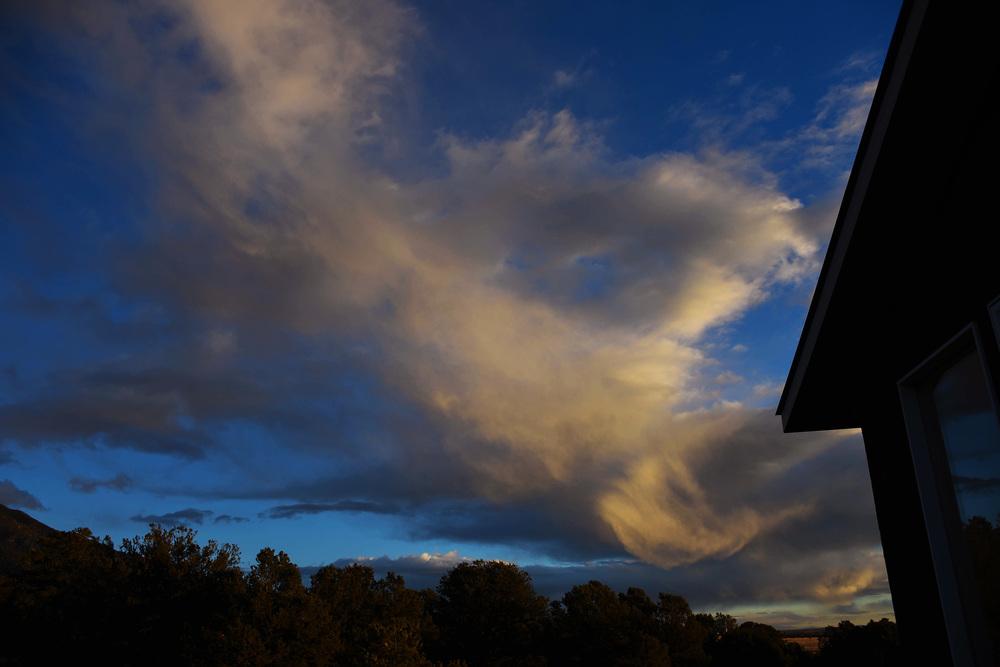site-12-5-15 4-43pm sky 3.jpg