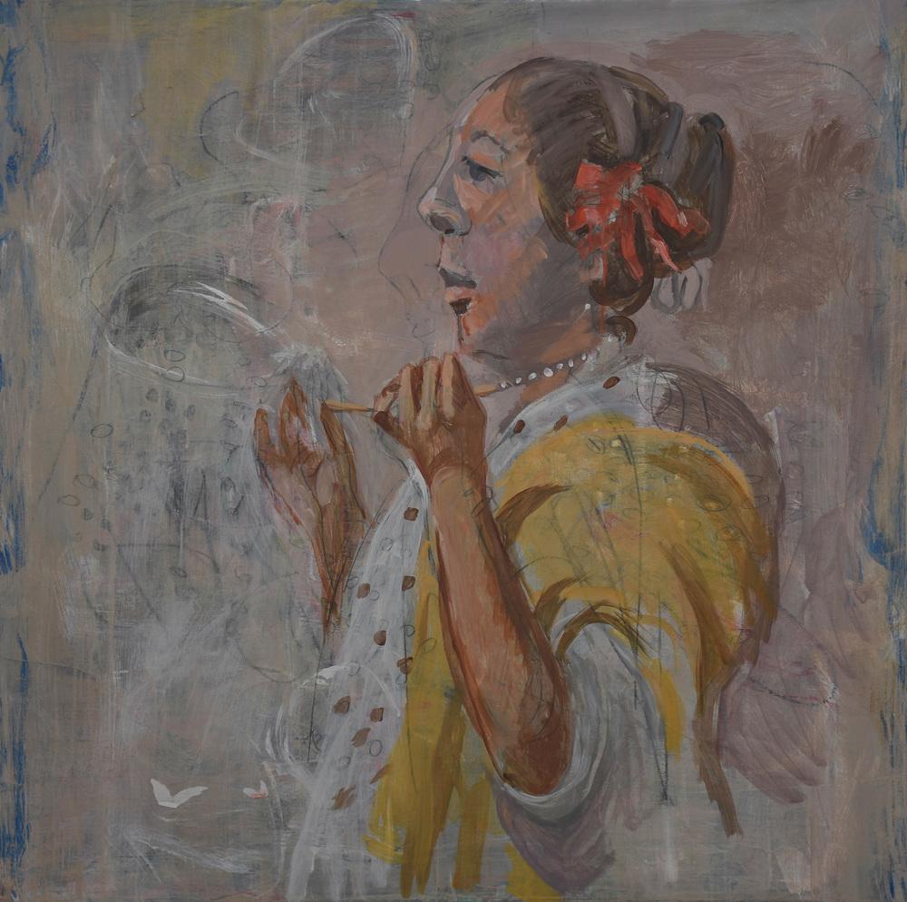 site-12-19-15 grey 5-Vermeer.jpg