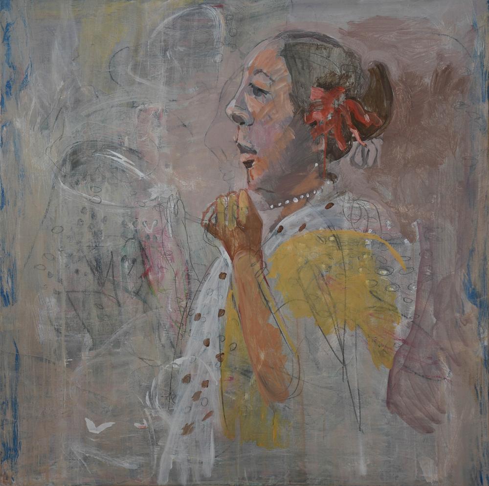 site-12-18-15 GREY 5 Vermeer stage.jpg