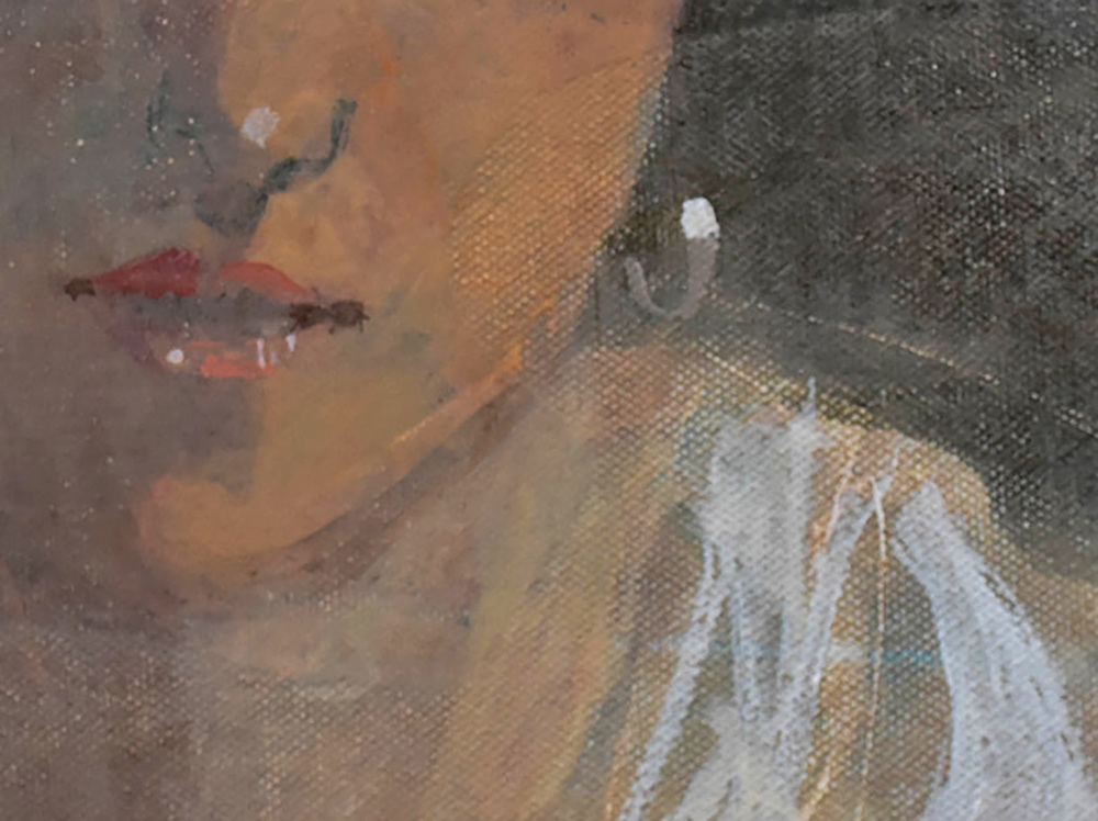 site-1-19-16-2pm new DETAIL-grey8-young girl with a flute 1-30 pm.jpg