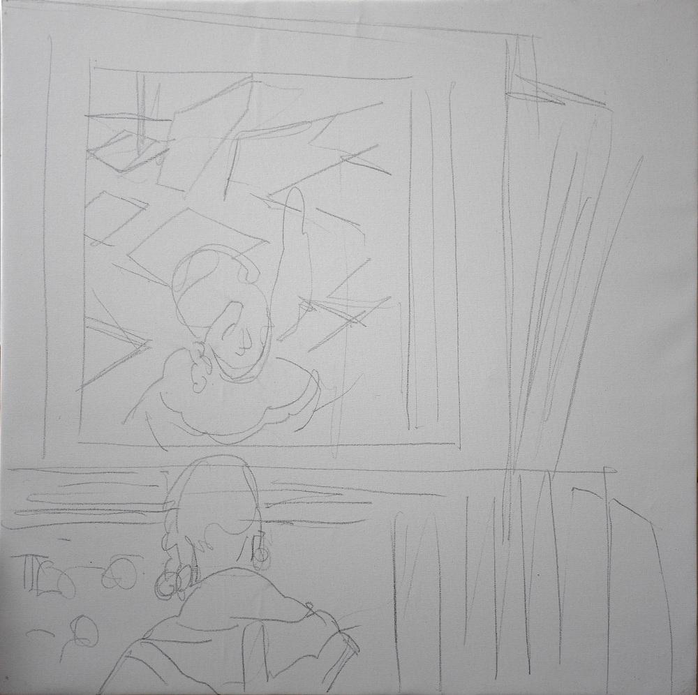 site-3-23-16 grey 14 drawing.jpg