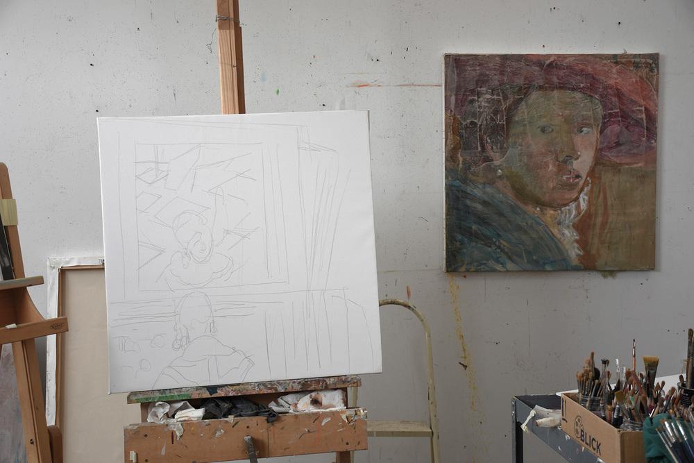 site-3-23-16 grey 14 drawing-2.jpg