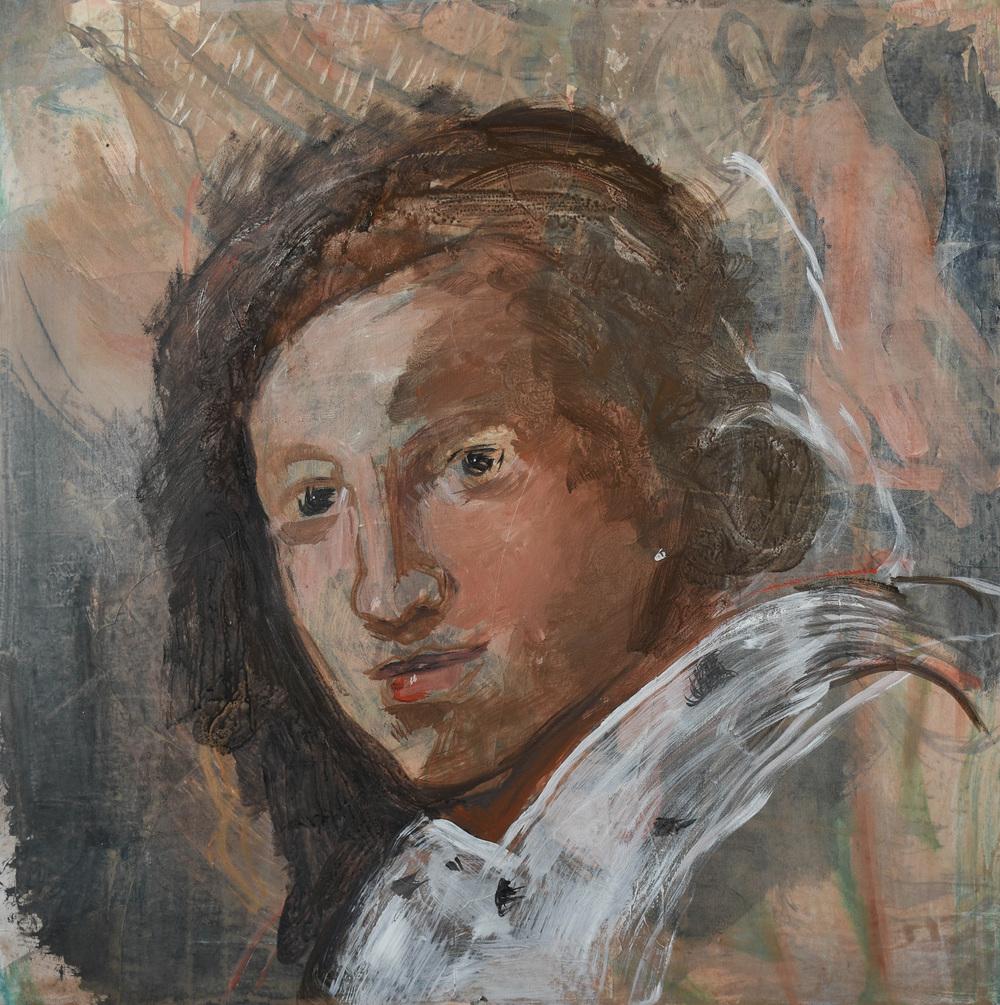 site-3-30-16 grey 16 vermeer 2015.jpg
