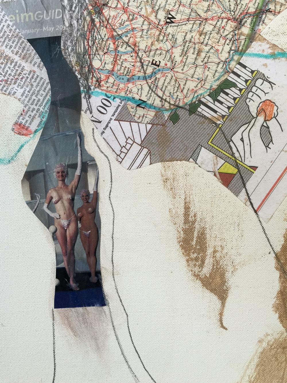 site-1-17-16 grey8-vermeer.jpg