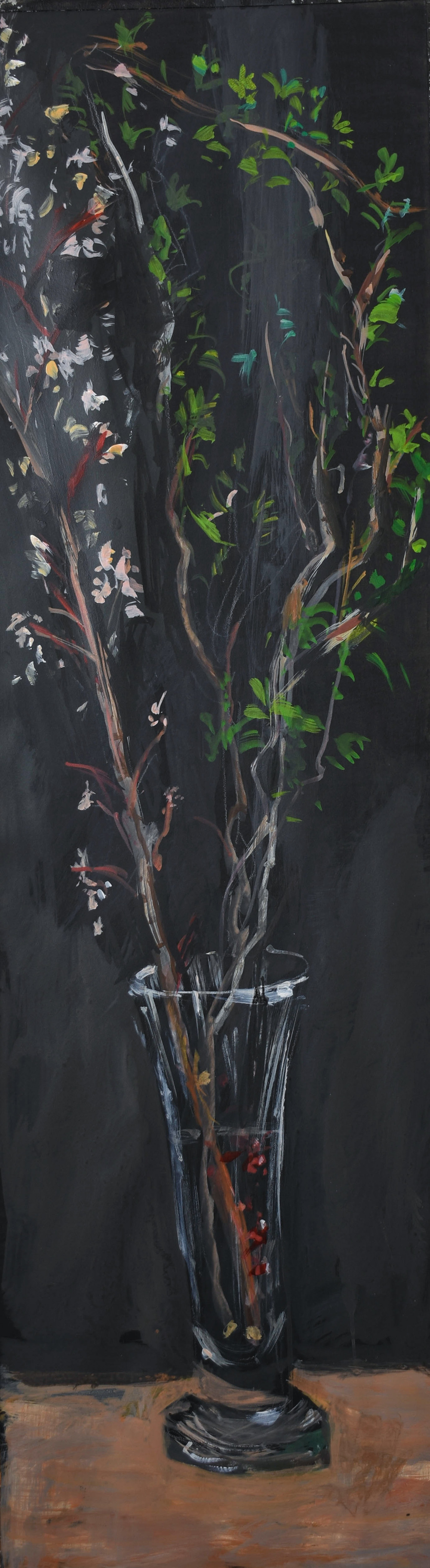 site--4-14-16 PT flowering apricot painting LtRm (8 of 9).jpg