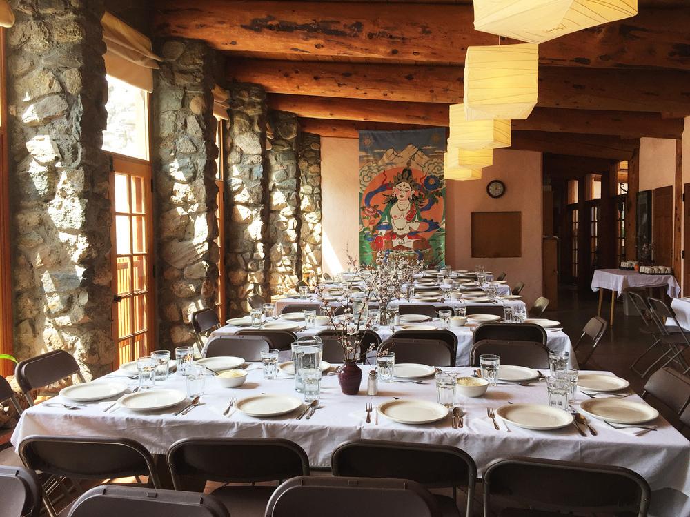 site-4-17-16 Zen Lunch 1.jpg