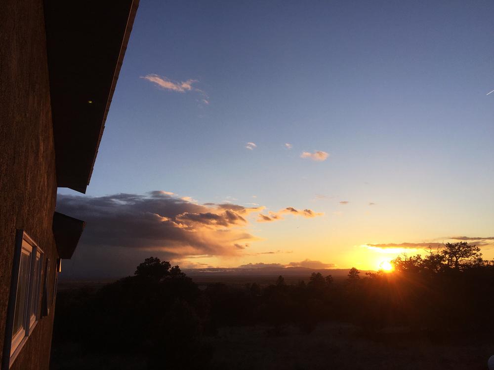 5-2-16 sunset 2.jpg