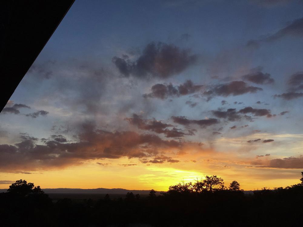 5-13-16 sunset 2.jpg