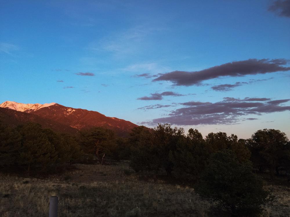 5-13-16 sunset 3.jpg