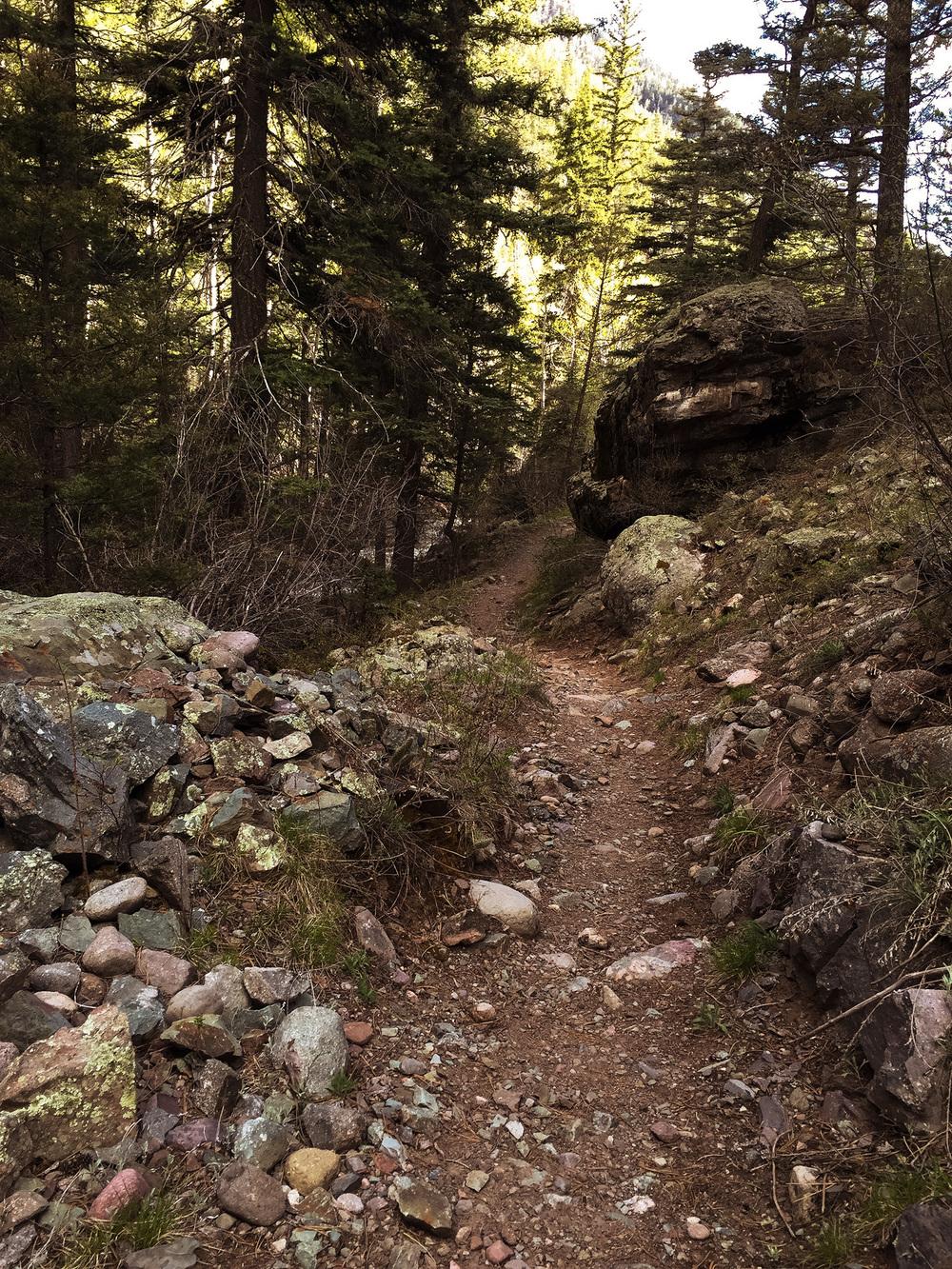 site-5-22-16 creek 2.jpg