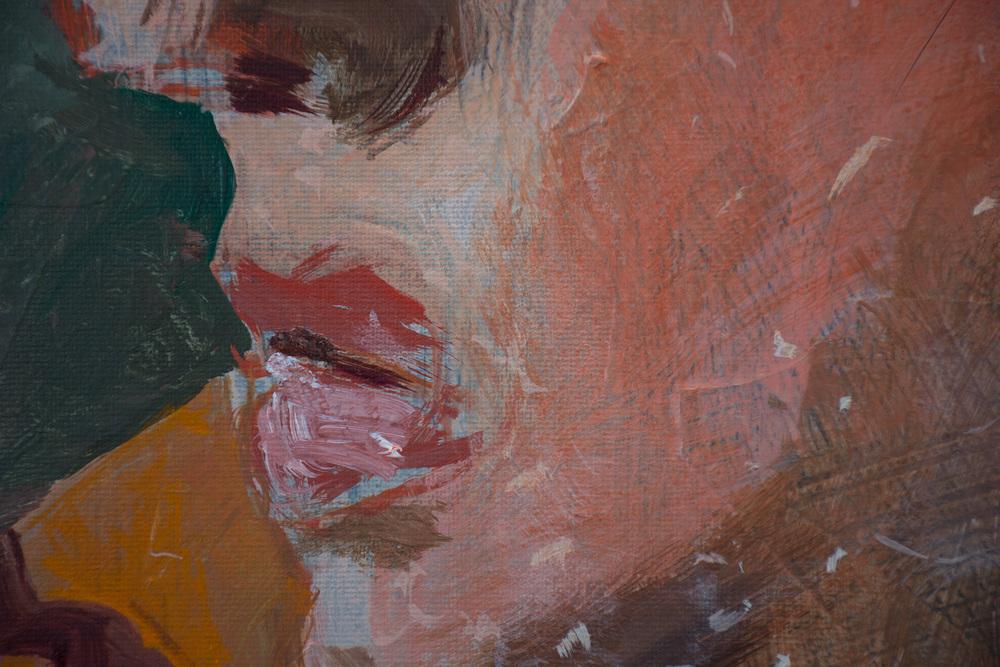 site-5-23-16 grey 21 DETAIL-tweaked lips LtRm  (1 of 1).jpg