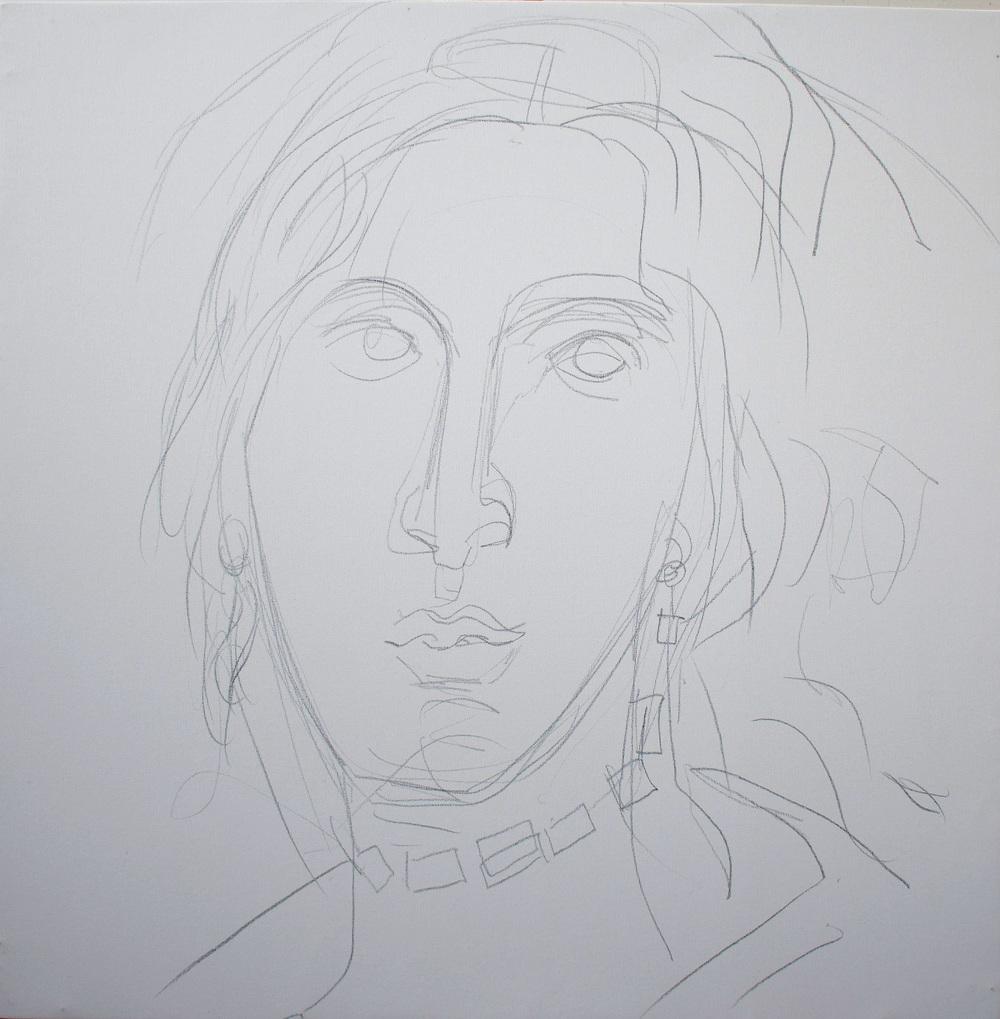 SITE-6-7-16 grey 24 drawing (1 of 1).jpg