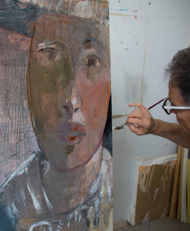 SITE-8-5-16 PT paints gaze 23 3-45 pm.jpg