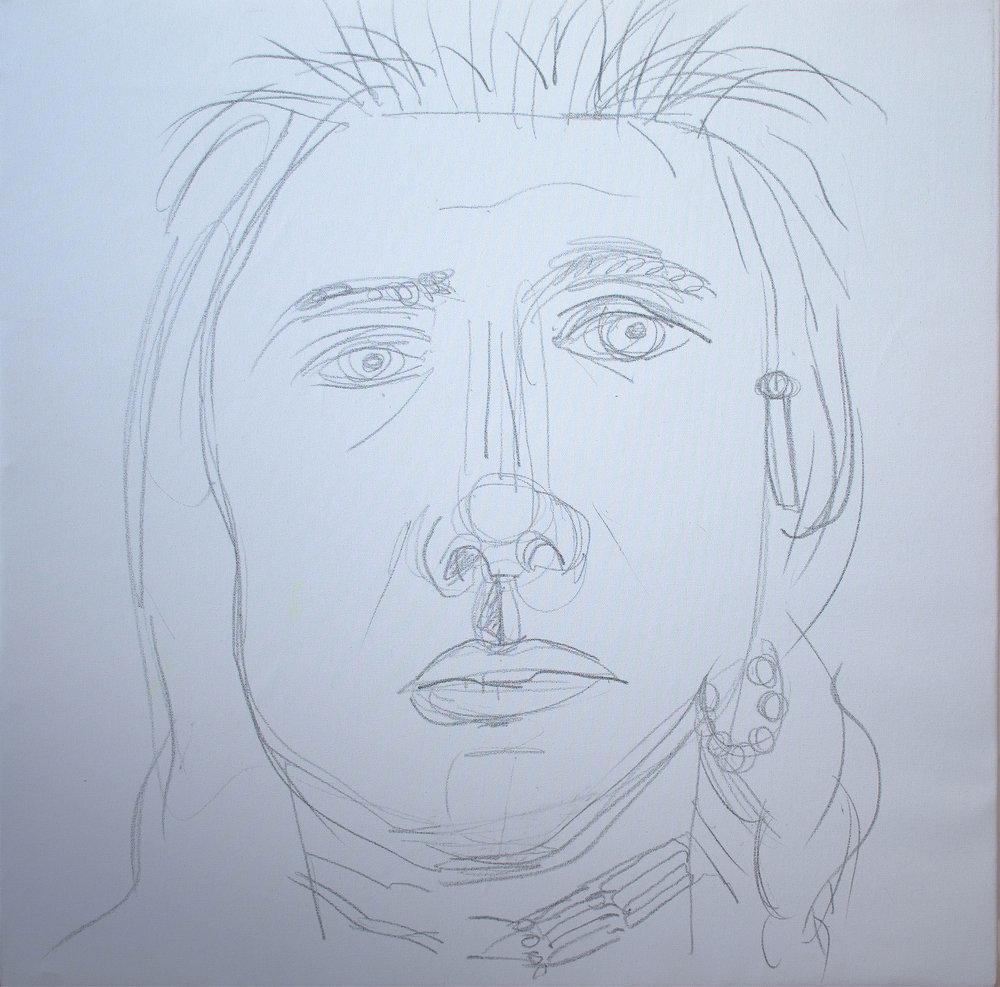 SITE-8-30 Gaze 30 drawing.jpg