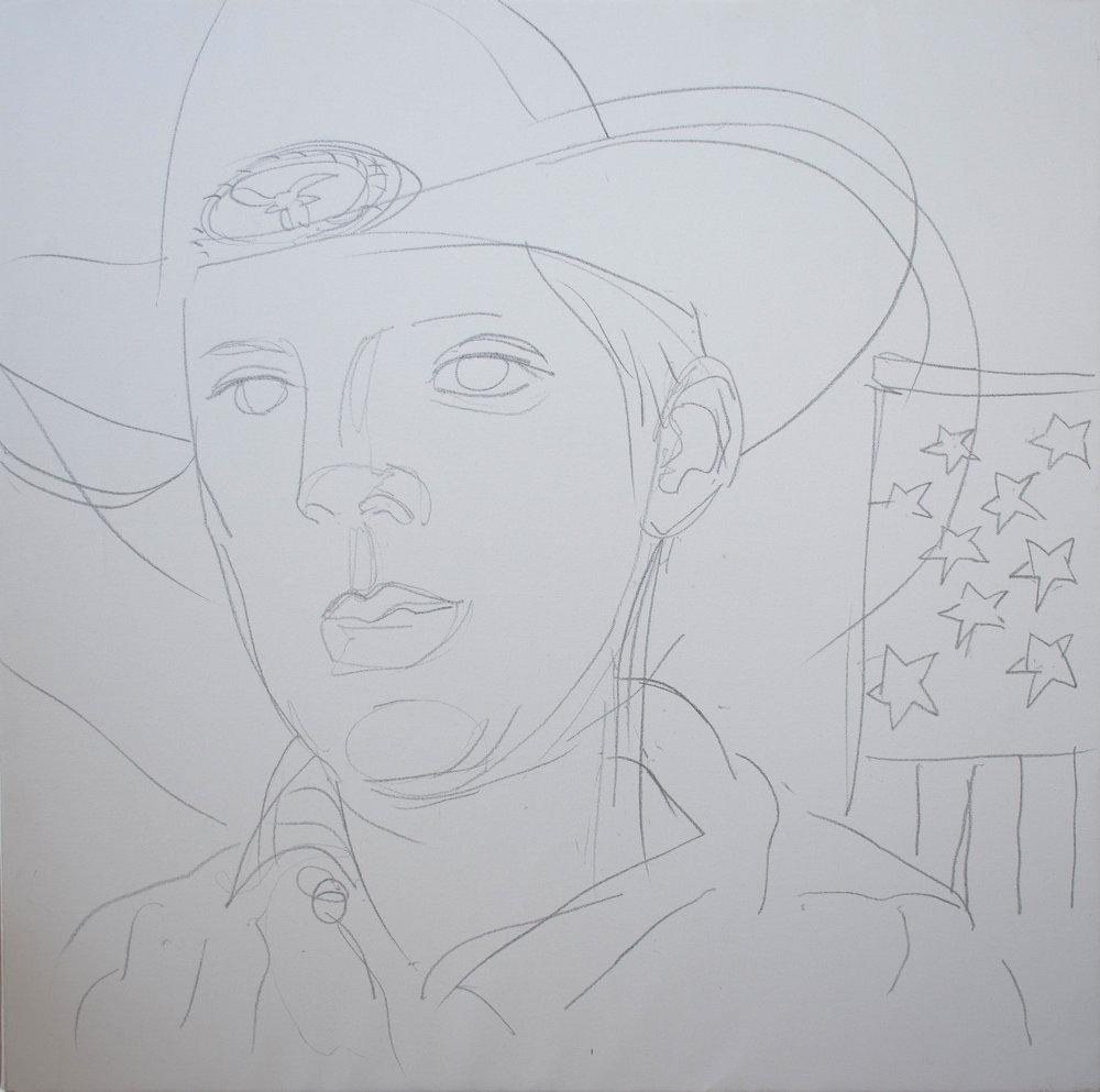 SITE-10-8-16 drawing-Gaze 34.jpg