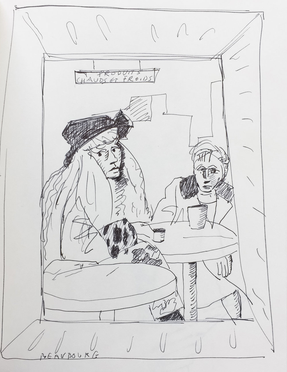 Drawing 1-Beauborg.jpg