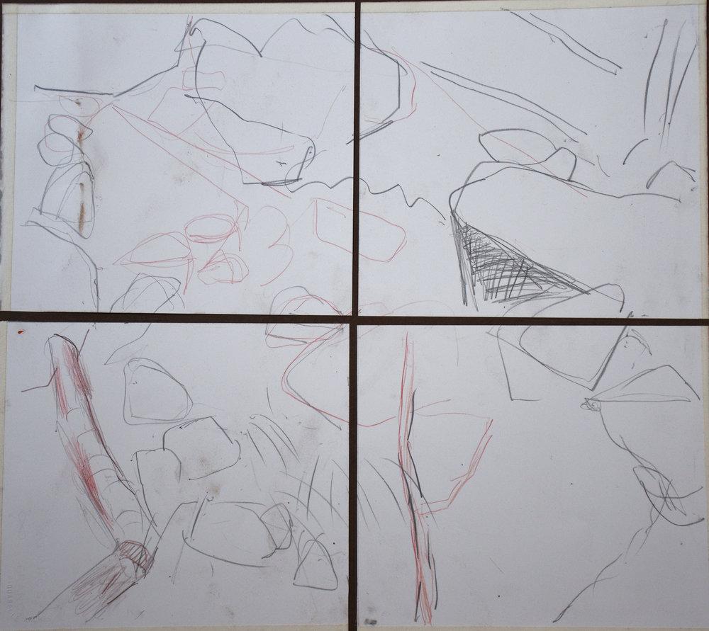 1-28-16 stage 1 creek drawing.jpg