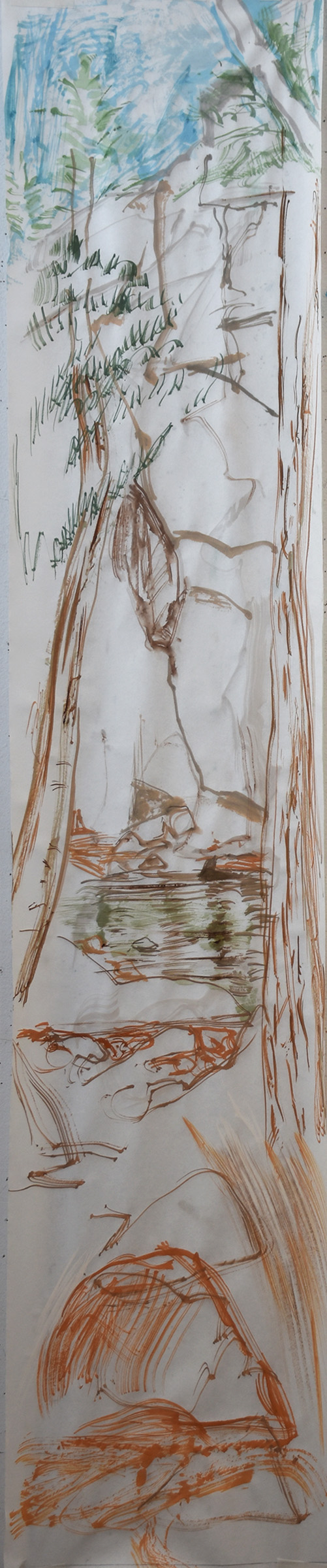 2-5-17 creek scroll 1.jpg
