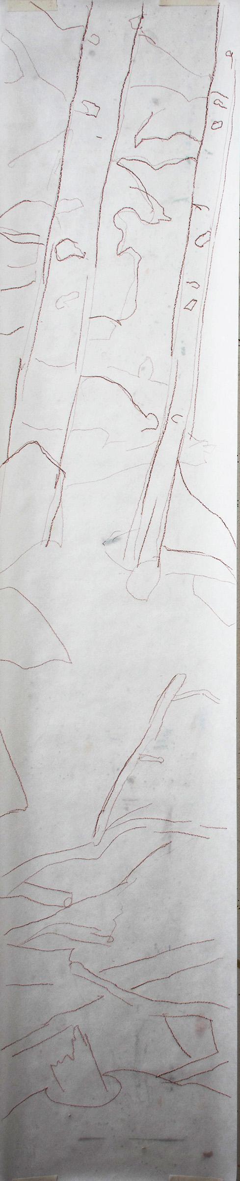 SITE-2-12-17 creek scroll drawing 1.jpg