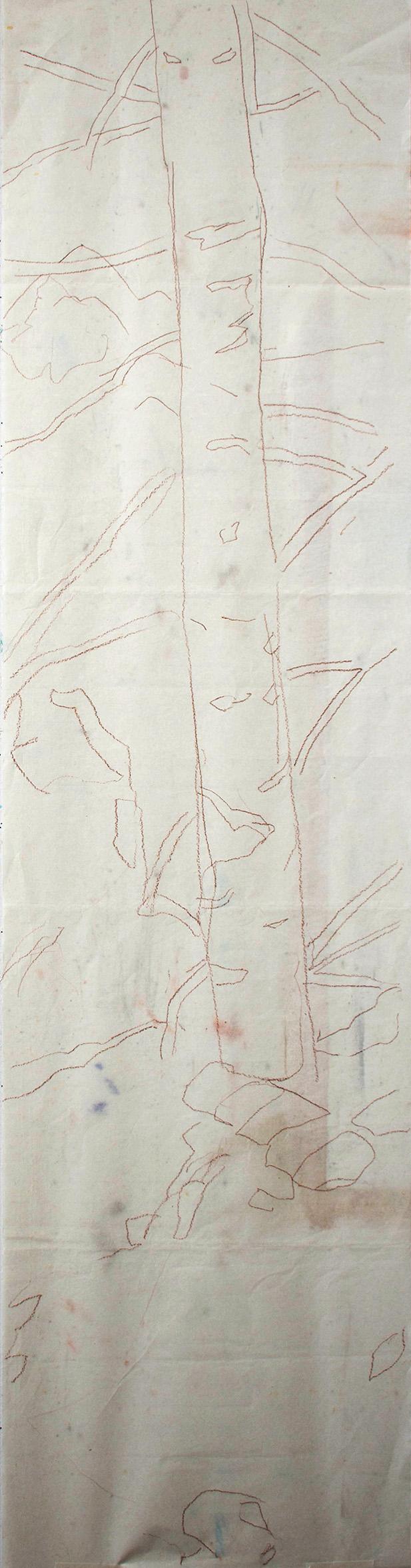 SITE-2-12-17 creek scroll drawing 2.jpg