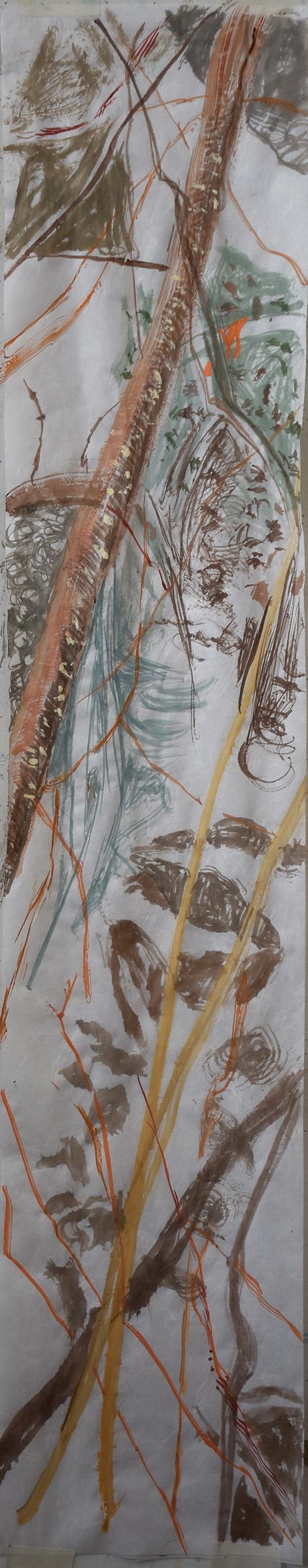 SITE--2-25-17 creek scroll.jpg