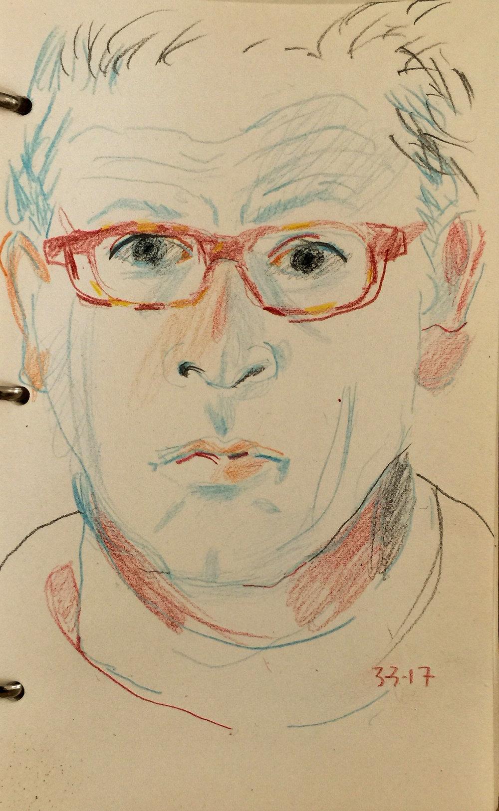 SITE-2-3-17 self portrait sketch.jpg