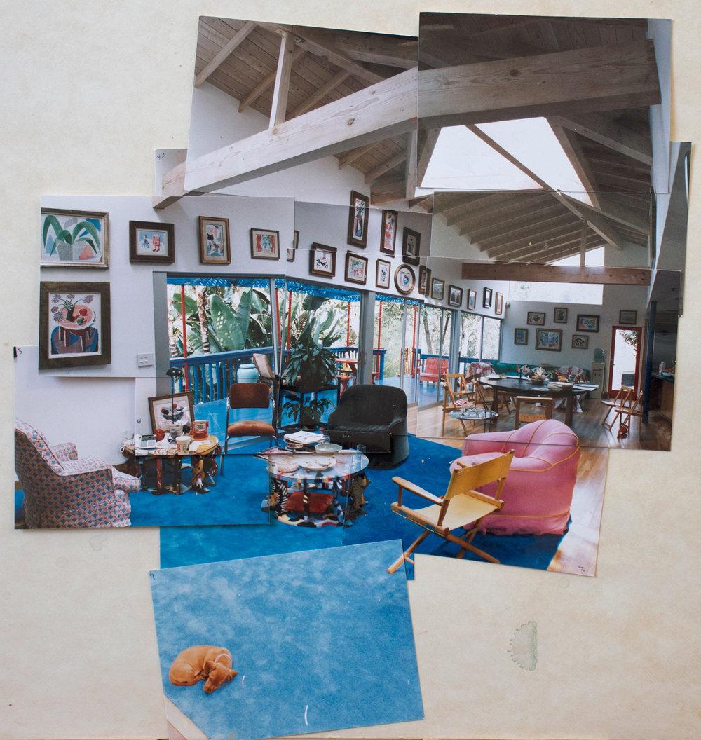 SITE-1984-5 hockney living room 1.jpg