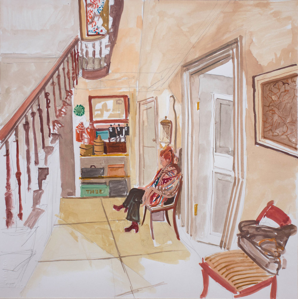 SITE-6-7-17 gouache interior 3 2pm.jpg
