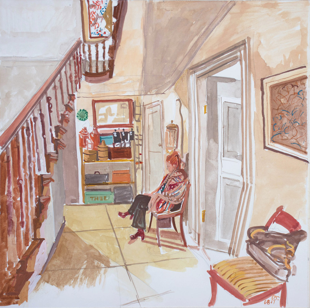 SITE-6-8-17 gouache interior 3 signed 2pm.jpg