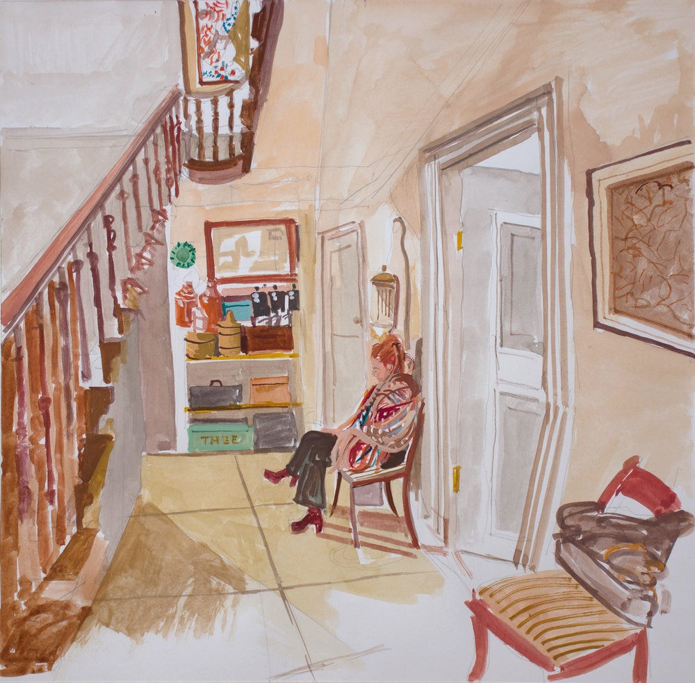 SITE-6-7-17 gouache interior 3 2-30pm.jpg