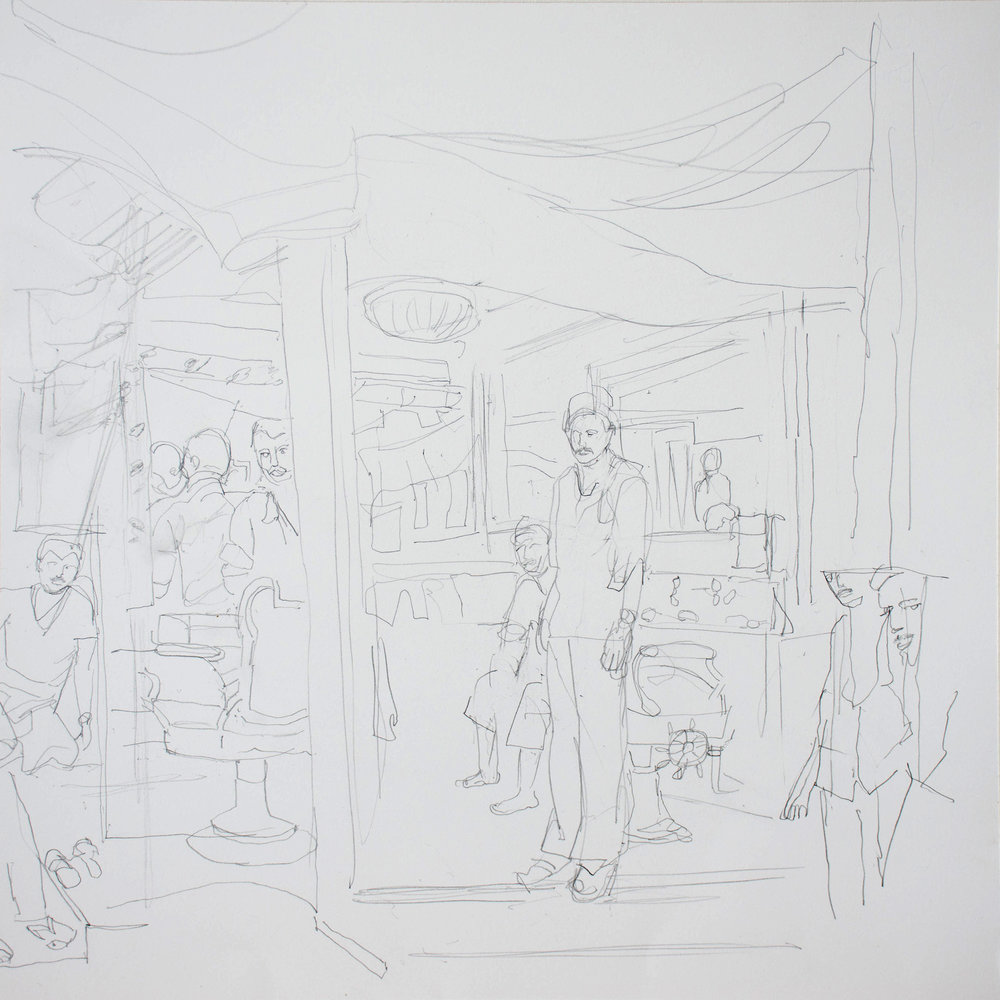 SITE-6-11-17 PT drawing for gouache interior 5.jpg