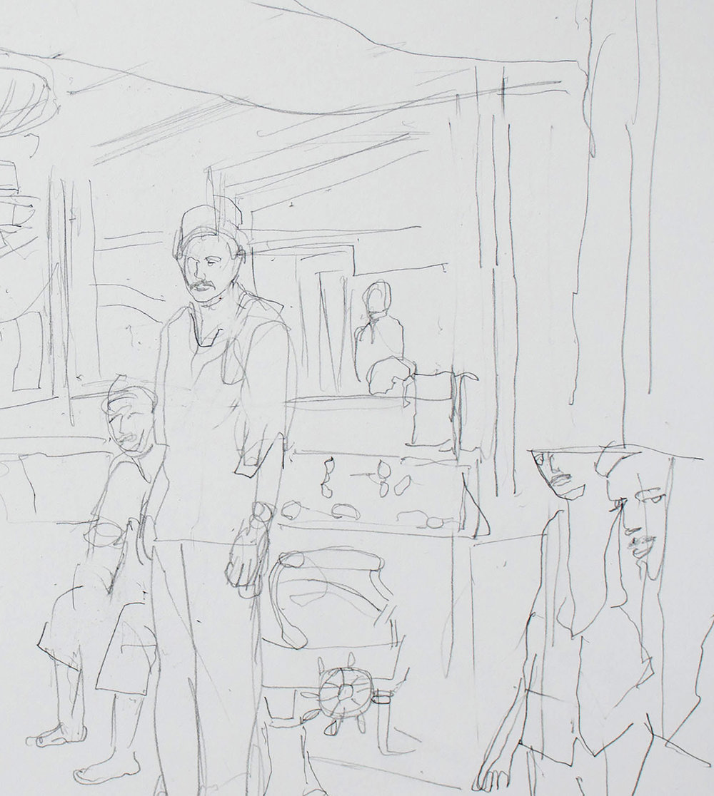 SITE-6-11-17 PT drawing for gouache interior 5 CROP 2.jpg