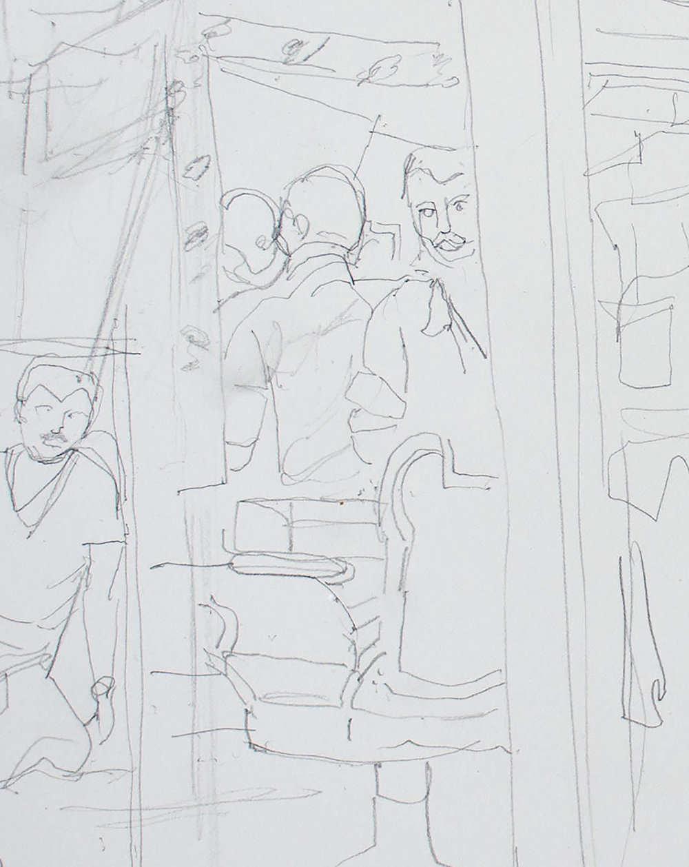 SITE-6-11-17 PT drawing for gouache interior 5-CROP 1.jpg