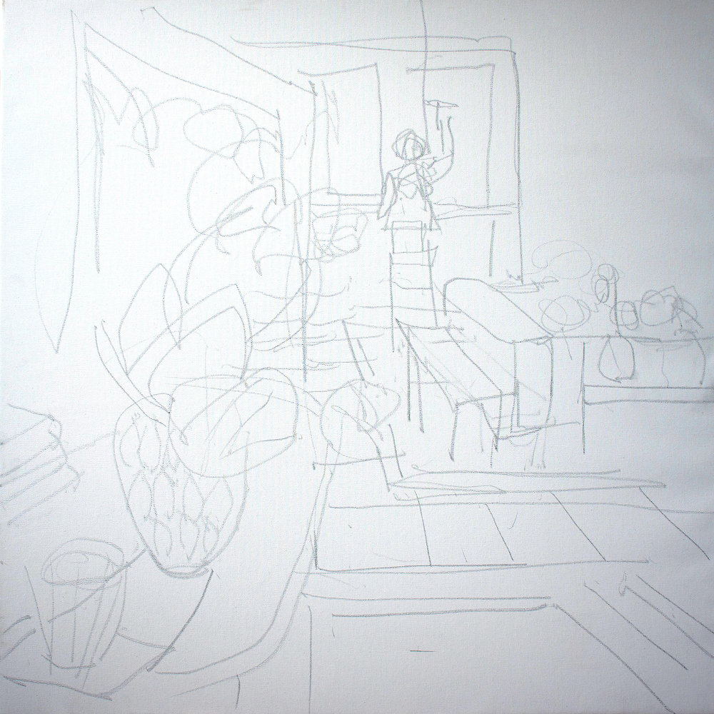 SITE-7-8-17 drawing-oil interior 2 canvas 1.jpg