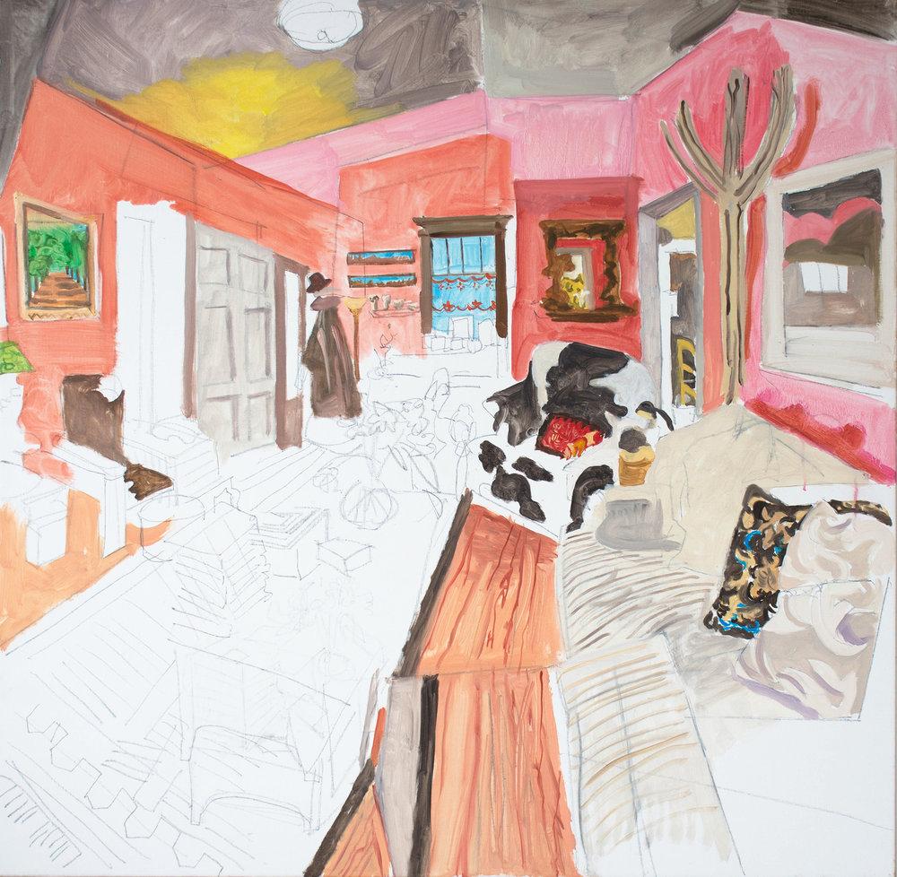 SITE-8-2-17 interior 6  3 pm.jpg