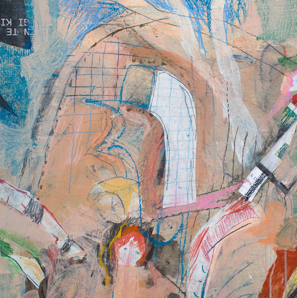 SITE-9-20-17 Lucien Eclipse re-work-CROP.jpg