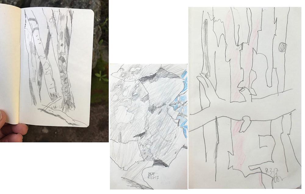 SITE-3 trail drawings-Sept. 2017.jpg
