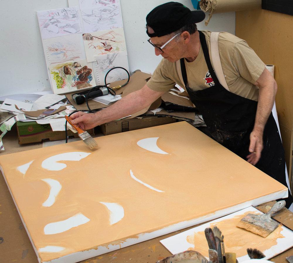 SITE-10-6-17 PT paints STORY 2.jpg