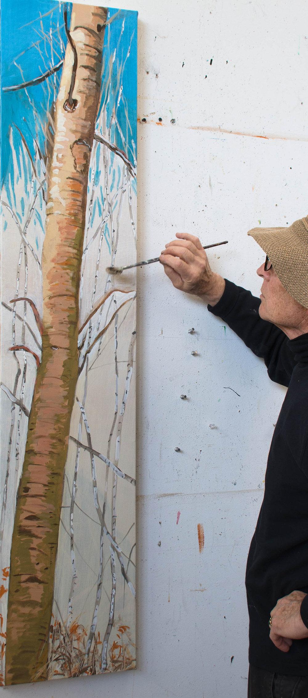 SITE-11-1-17 PT paints tree 1 b.jpg