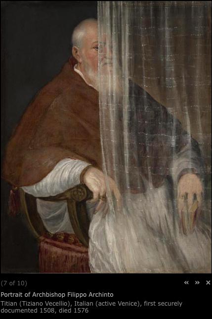 Titian-Philadelphia Museum.png