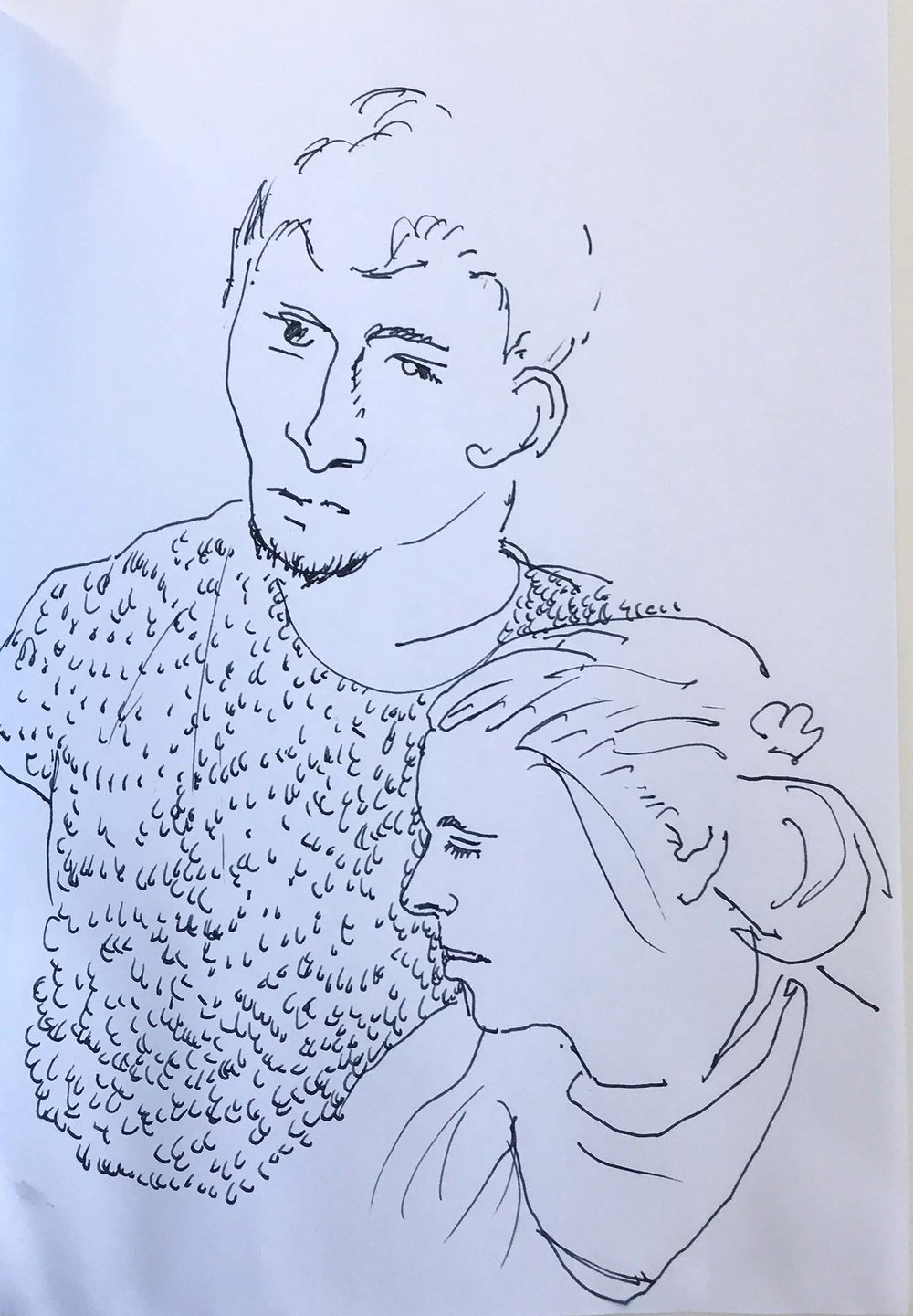 SITE-drawing of a couple.jpg